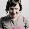 JosieLong1PLEASECREDITIDILSUKANDRAWHQ